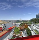 Task Force Wants Your Opinion on Riverfront