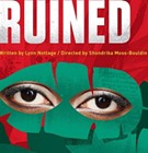 "The 2017-18 theatre season launches this week with ""Ruined,"" and ""9 to 5"""