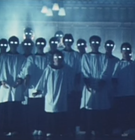 Music Video Monday: Eclipse Special
