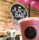 I Love Juice to Open in TN Brewery