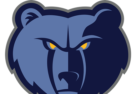 Memphis Grizzlies vs. Sacramento Kings: HBCU Night