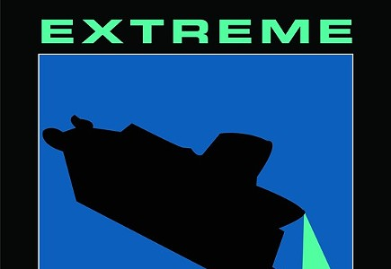 Extreme Deep: Mission into the Abyss