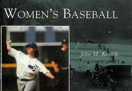 Booksigning by John M. Kovach
