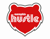 The Hustle Dispatch: Week 6
