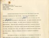 University of Memphis to Display Original Copy of King's 'We Shall Overcome' Speech