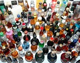 Haslam Signs Bill for Sunday Wine, Liquor Sales
