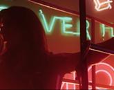 Music Video Monday: Lisa Mac
