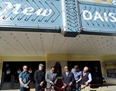 New Daisy Theatre Celebrates 75 Years on Beale Street