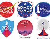 Space Force: The Final Frontier of Lunacy