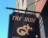 The Nine Now Open