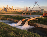TVA Says It's 'Committed' to Not Use Aquifer Wells