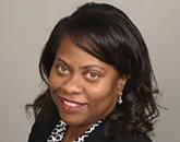 News Makers 2: Chalkbeat's Jacinthia Jones Proposes More Media Partnerships
