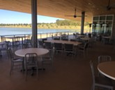 Coastal Fish Company slated to open at the end of October in Shelby Farms