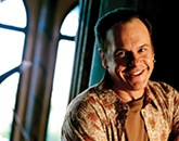 Get Down Tonight!: KC and the Sunshine Band play Tunica