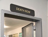 State Sets Execution Dates for Two More Inmates