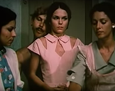 Supernatural Polygamy! Dona Flor and Her Two Husbands On This Week's Indie Memphis Movie Club