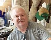 Dan Spector Dies