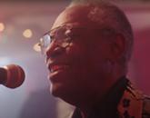 Music Video Week: Don Bryant
