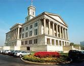State Health Comissioner: 'Massive Shutdown' Not Likely on Virus Surge