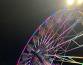 Mid-South Fair Announces Postponement