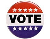 """Tennessee Early Vote Turnout """"Smashes"""" Record"""