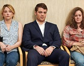 CRITICS NIX NETFLIX HICKS! Hillbilly Elegy is a Depressing Mess