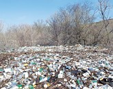 Project Will Gauge Plastic Pollution in Mississippi River