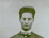 The Man Who Saved Nathan Bedford Forrest