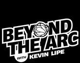 Beyond the Arc Podcast #36: How good is JaMychal Green?
