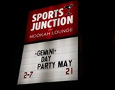 Rest in Peace Sports Junction