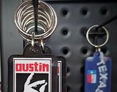 Really, Austin?