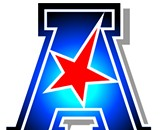 AAC Picks: Week 9