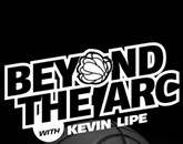 Beyond the Arc Podcast #67: Is it time to worry yet?