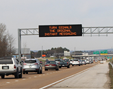 TDOT Hosts PG-Rated Highway Safety Message Contest