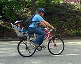 City To Hold Photo Contest, Bikes