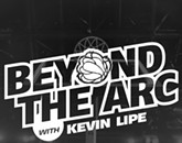 Beyond the Arc Podcast #81: Chandler Parsons, Year One