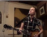 Music Video Monday: Chris Milam