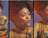 Music Video Monday: Valerie June