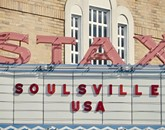 Soulsville USA Festival Lights Up McLemore Ave.