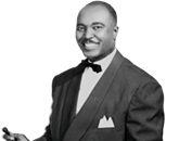 A Week's Tribute to Jimmie Lunceford