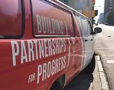 City Program Offering Work to Homeless Memphians Expands