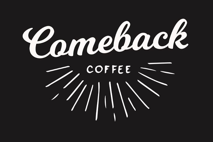 Comeback Coffee