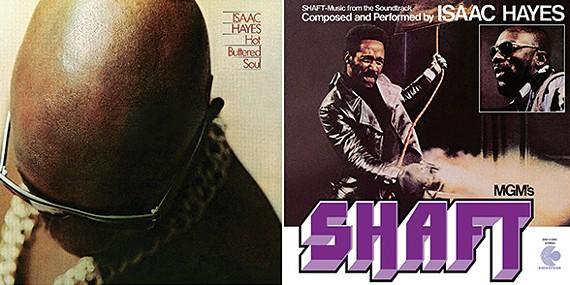 music_isaac-hayes-3-classics-1-mag.jpg