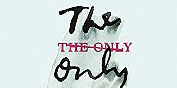 book_onlystory-mag.jpg
