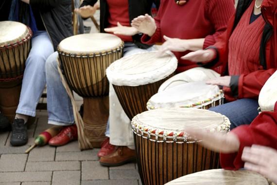 drum-circle1.jpg
