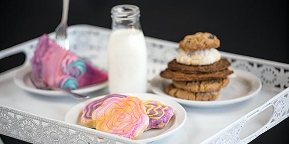 food_milk_dessert_bar_46a0549-mag.jpg