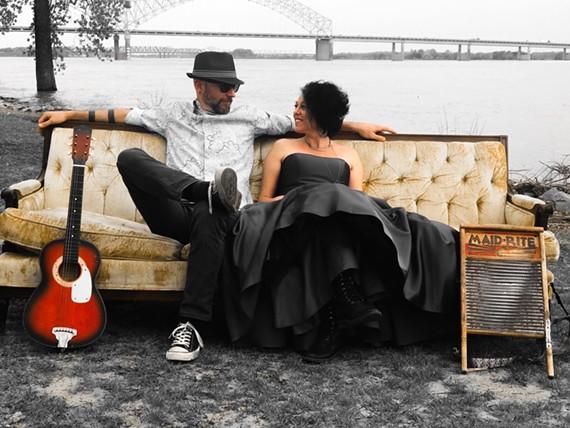 black_dress_red_guitar.jpeg