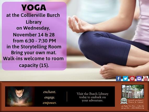 yoga_jpeg.jpg