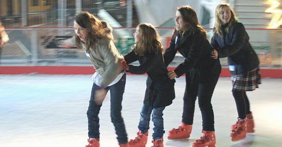 public_skate_11_.png