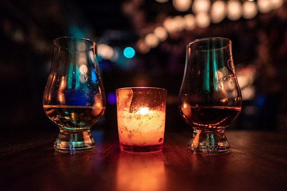 scotch2.jpeg